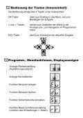 Fingerprintmodul - STR-Elektronik - Page 6
