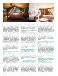 ON ILHa DO GuaJIrÚ! - Ilha do Guajiru - Page 3