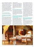 ON ILHa DO GuaJIrÚ! - Ilha do Guajiru - Page 4