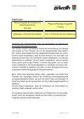 Protokoll der Stadtteilwerkstatt Alt-Hochdahl, Trills ... - Zukunft Erkrath - Page 2