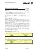 Protokoll der Stadtteilwerkstatt Alt-Hochdahl, Trills ... - Zukunft Erkrath - Page 4