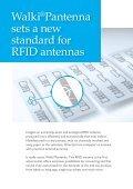 RFID Antennas - Page 3