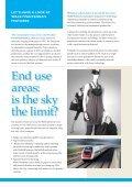 RFID Antennas - Page 4