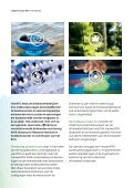 Congres 10 jaar BTO - KWR Watercycle Research Institute - Page 3
