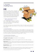Standard and Pallets - LIAA - Page 4