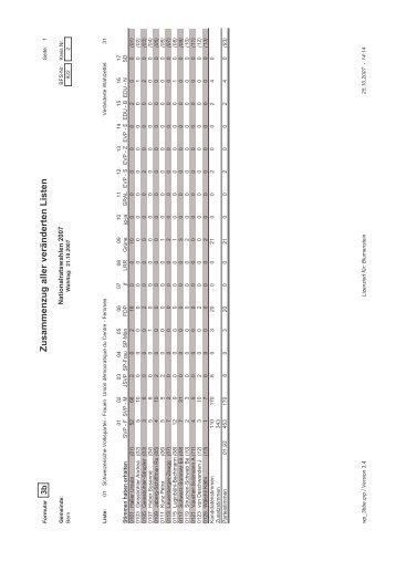 Formular 3b - Blumenstein