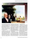Brief History of Army MI - Fort Huachuca - U.S. Army - Page 4