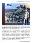 Brief History of Army MI - Fort Huachuca - U.S. Army - Page 6