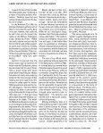 Brief History of Army MI - Fort Huachuca - U.S. Army - Page 7