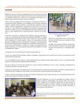 Sistemas Comunitarios de Alerta Temprana - Red Interamericana ... - Page 5