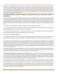 Sistemas Comunitarios de Alerta Temprana - Red Interamericana ... - Page 6