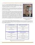 Sistemas Comunitarios de Alerta Temprana - Red Interamericana ... - Page 7
