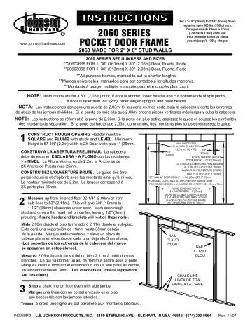how to draw a pocket door in autocad