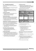 Allalaadimine - Buderus - Page 5