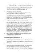 Question Q217 [draft d.d. 1 April 2011] - Aippi - Page 2