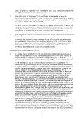 Question Q217 [draft d.d. 1 April 2011] - Aippi - Page 3