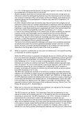 Question Q217 [draft d.d. 1 April 2011] - Aippi - Page 4
