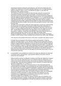 Question Q217 [draft d.d. 1 April 2011] - Aippi - Page 5