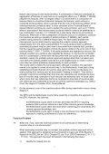 Question Q217 [draft d.d. 1 April 2011] - Aippi - Page 6