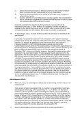 Question Q217 [draft d.d. 1 April 2011] - Aippi - Page 7