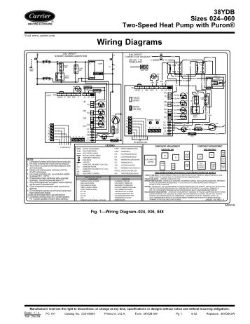 wiring diagram for ruud heat pump the wiring diagram rheem heat pump thermostat wiring diagram nilza wiring diagram