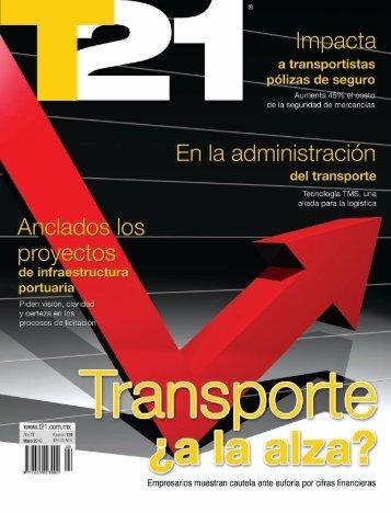 Revista T21 Mayo 2010.pdf