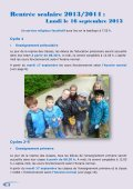 Millermoaler Schull - Echternach - Page 4