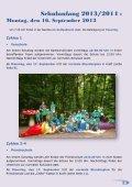 Millermoaler Schull - Echternach - Page 5