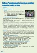 Millermoaler Schull - Echternach - Page 6