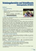 Millermoaler Schull - Echternach - Page 7