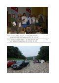 więcej - Newsletter - Page 3