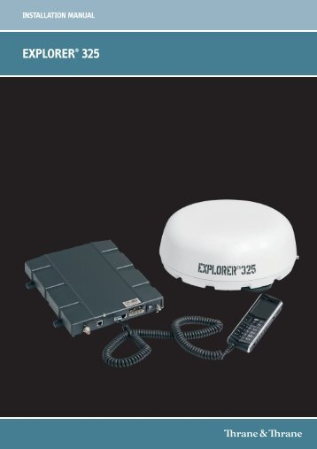 explorer 325 installation manual 2connect it?quality=85 wiegand interface unit two state (wiu 2) installation manual wiu-2 wiring diagram at gsmx.co