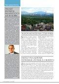 Nr 12 - Tauron - Page 4