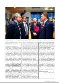 Nr 12 - Tauron - Page 7