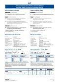 M58 Series V - Page 2