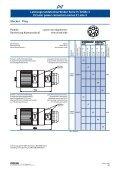 M58 Series V - Page 6