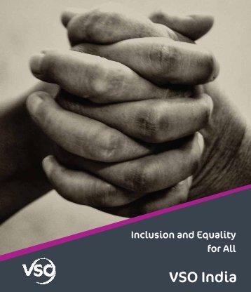 VSO India brochure (4049KB)