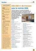 Jérôme Mouhot - Ville de Cognac - Page 7