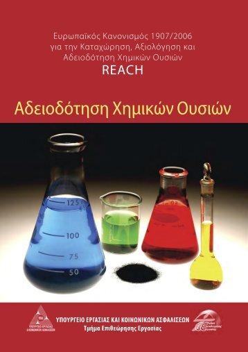 Ximikes Ousies-Adeiodotisi.pdf (429,93 Kb)