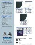 Gauge Guard Isolator PDF - Page 2