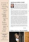 glasilo oktober.qxd - Lip Bled - Page 2
