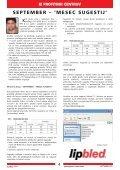 glasilo oktober.qxd - Lip Bled - Page 4