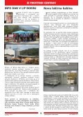 glasilo oktober.qxd - Lip Bled - Page 6