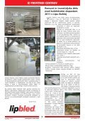 glasilo oktober.qxd - Lip Bled - Page 7