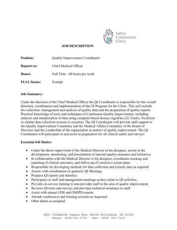 Charming Hotel / Resort Jobs   Payroll Coordinator (part Time)