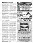 August 24, 2013 - The Pefferlaw Post - Page 3