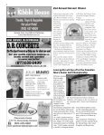 August 24, 2013 - The Pefferlaw Post - Page 4