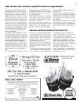 August 24, 2013 - The Pefferlaw Post - Page 5