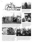 August 24, 2013 - The Pefferlaw Post - Page 6
