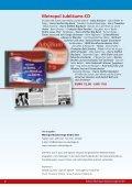 Gesamtkatalog - Edition METROPOL Musikverlage - Seite 2